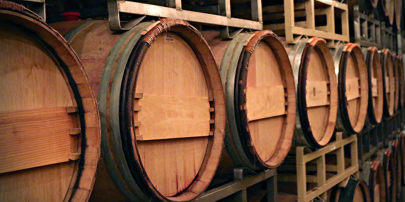 barrels-stacked
